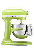 میکسرkitchen aid